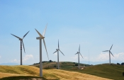 Extremadura redoubled its bet for renewable energy