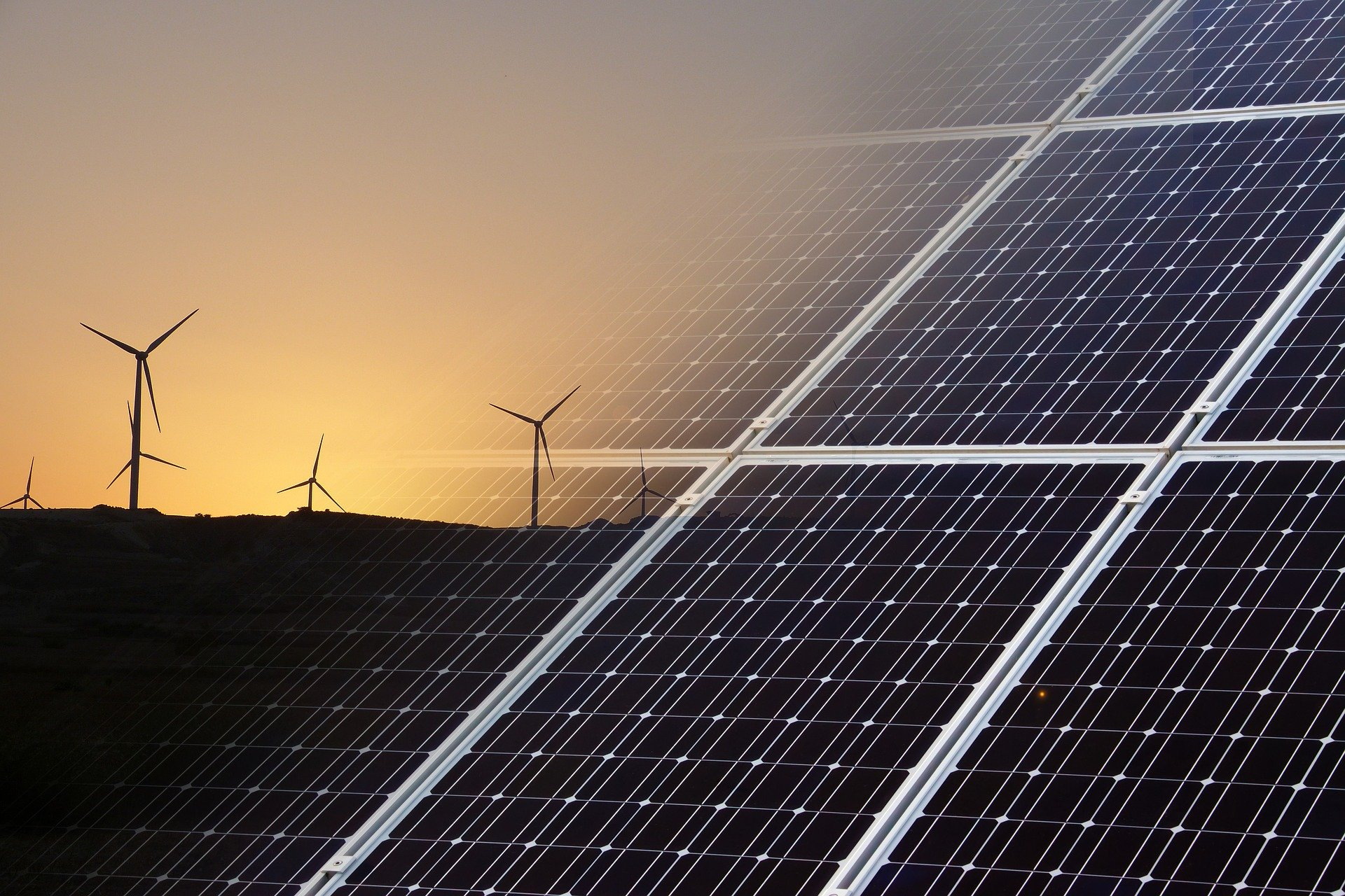 Extremadura's investment in renewables allows its electricity to be the 'greenest' in Spain