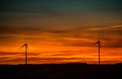 The renewable energy sector affirms that the Climate Change Law will create 100,000 jobs