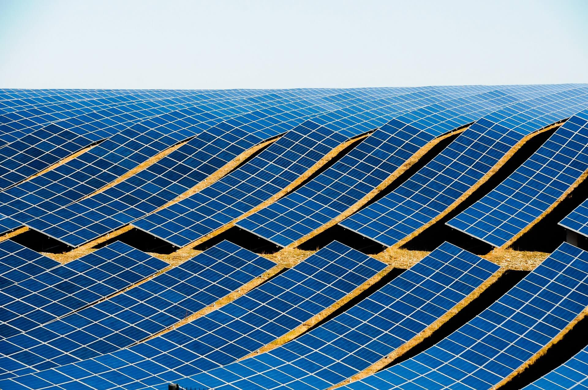 Spain has the potential to be an international photovoltaic hub