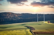 Andalusia, called to be the leading power in renewables in Spain